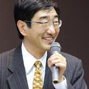田村誠邦の顔写真